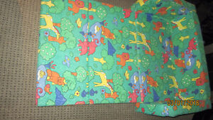 FOLDING BED SOFA FOR TODDLERS London Ontario image 2