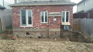 Renovation, Basement Finishing, House Addition Kitchener / Waterloo Kitchener Area image 5