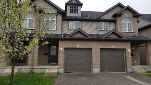 Rent a townhouse at the south-end for just $1800 + Utilities
