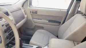 2010 ford escape 141 KLM best price