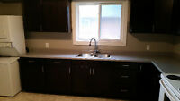 Whitby 3 BDR $1350 fully renovated available NOW!