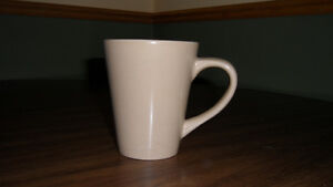Brown Mug Kitchener / Waterloo Kitchener Area image 1