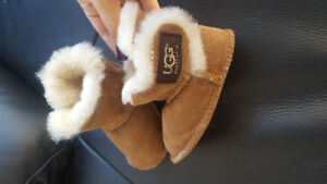 Baby Erin Uggs for sale