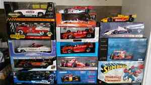 1:18 Diecast Indy Car Collection Pace Car Target ERTL Danica
