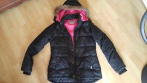 Blendshe manteau / coat