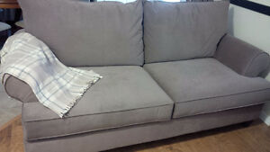 New Full-Size Sofa Bed - for sale !