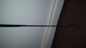 Used Ping Classic Left Handed Putter
