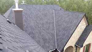 Roofer/ Crew for hire-AFFORDABLE RATES-QUALITY WORK