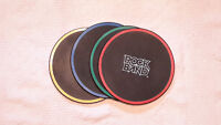 Never Used Rock Band Drum Kit Sound Dampeners