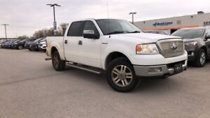 """2005 Ford F-150 XLT 5.4L V8 """"AS IS"""""""