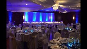 Tying the Knot Wedding & Special Events Decorating & Rentals Cornwall Ontario image 10
