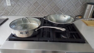 Several Kitchen Appliances for Sale. All in GREAT shape .