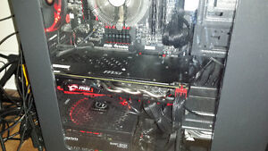 Selling Gaming / Entertainment PC