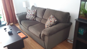 Like New Couch for Sale