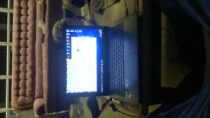 Asus GL552V ROG gaming laptop