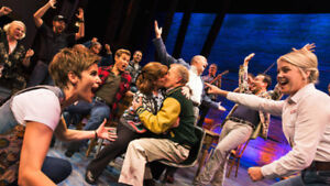 Come From Away Tickets For Sale