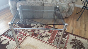 coffee table or end table