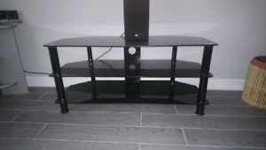 Entertainment /coffee table