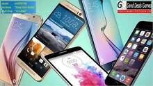 Looking to buy Iphone 6 / 6s and Samsung Galaxy s7 / S7 edge Sunnybank Brisbane South West Preview