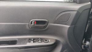 2007 Hyundai Accent GS w/Sport Pkg Coupe (2 door) Gatineau Ottawa / Gatineau Area image 7