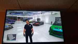 Gta 5 modded accounts work for all consoles  $20
