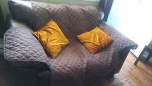 Free. Must go now