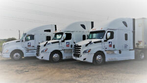 Hiring AZ Truck Drivers - Excellent Pay $$0.35/mile Team Drivers