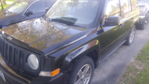 Jeep Patriot Subframe | Kijiji in Ontario  - Buy, Sell