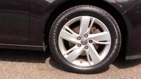 2013 Vauxhall Astra 2.0 CDTi 16V SRi (165) 5dr Automatic Diesel Estate