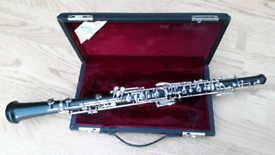 Used Oboe for sale - Gumtree