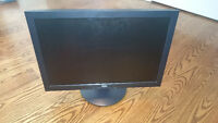 """19"""" LCD  - Great condition"""