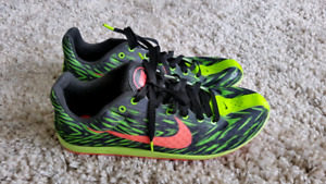 Nike Sneakers size US 6