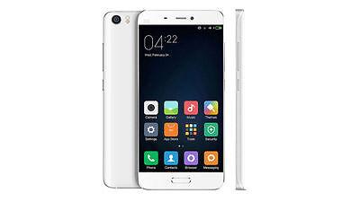 Das Xiaomi Mi5