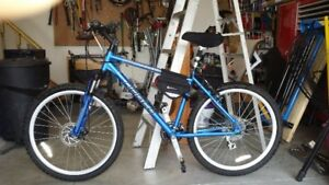 NORCO MOUTAINEER