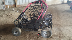 Buggy Go Karts | Kijiji in Ontario  - Buy, Sell & Save with