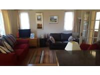Used Luxury Holiday Home Bungalow For Sale East Yorkshire