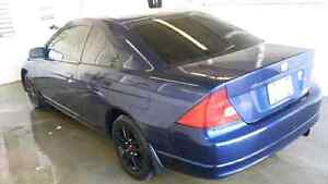 2002 HONDA CIVIC SI FOR SALE ONLY $1899