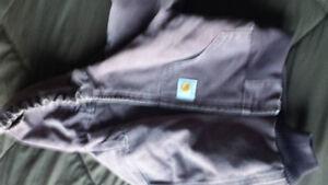 Carat coat
