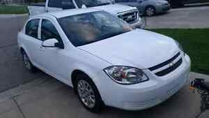 2010 Chevrolet Cobalt for sale in good condition