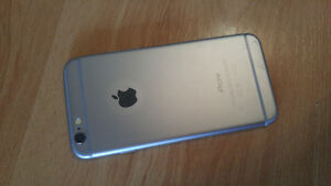 IPhone 6 with Otterbox etc