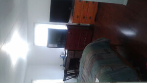 furnished roon for rent