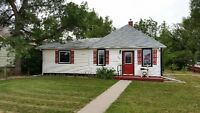 For rent in Maple Creek