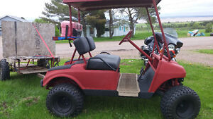 2000 Other Other Custom cub car Convertible