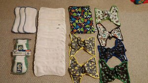 Best Bottom Cloth Diapers
