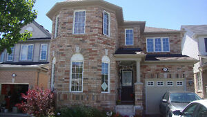 House for sale in Alliston