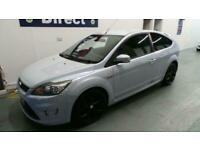 Ford Focus 2.5 SIV ST-3 3dr New MOT,Inspection & Service! 2010 (60) Hatchback 7
