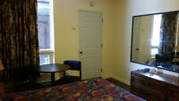 Travellers Choice Motel - Cheapest Motel Rates in Windsor