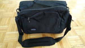 Patagonia Messenger Shoulder Bag