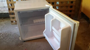 Mini-Fridge - Great Condition