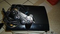 Playstation 2, Playstation 3, games for sale (Vancouver)